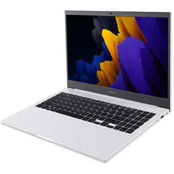 NOTEBOOK SAMSUNG E30 15.6 I3-1115G4 4GB HD1TB W10 - NP550XDA-KT2BR