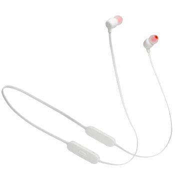 FONE DE OUVIDO IN EAR BLUETOOTH JBL T125BT - 28913351