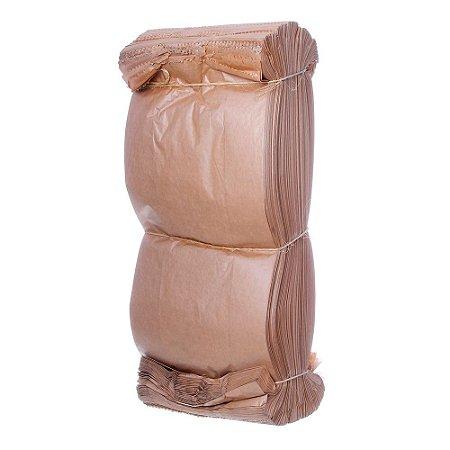 SACO PAPEL KRAFT 5kg (C/500un)