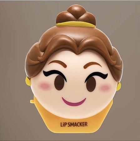 LIPSMACKER - Bella (Emoji)