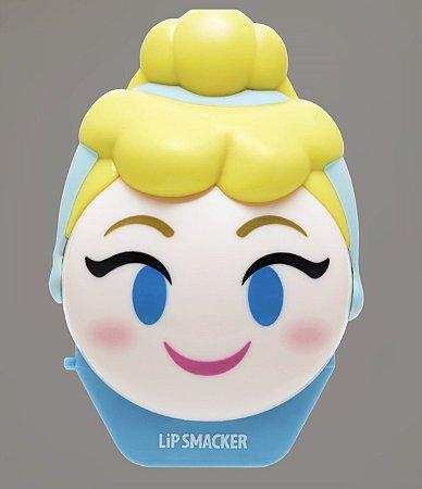 LIPSMACKER - Cinderella (Emoji)