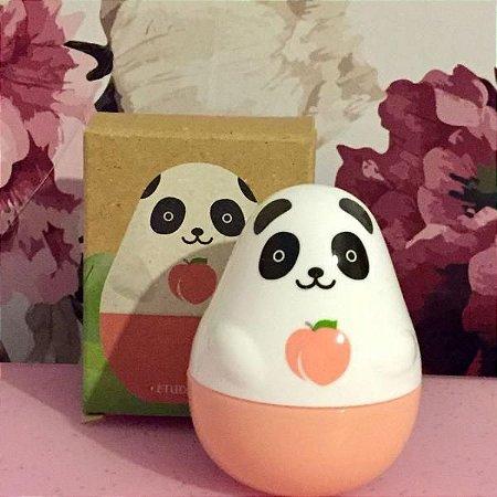 ETUDE HOUSE - Creme para as Mãos Missing U - Panda (30 ml)
