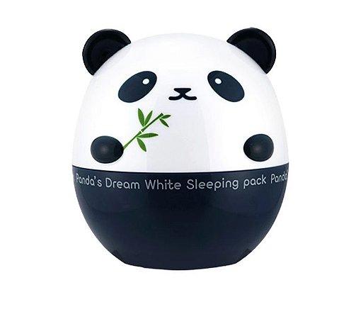 TONYMOLY - Panda's Dream - Sleeping Pack (50g)