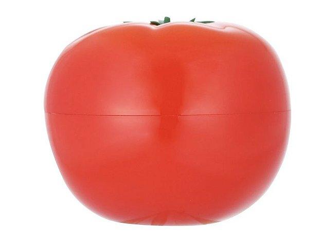 TONYMOLY - Tomatox - Magic Massage Pack (80g)
