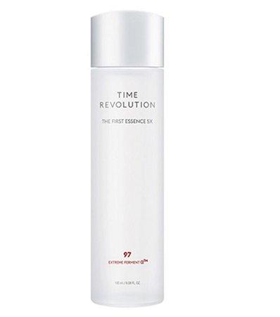 MISSHA - Time Revolution - The First Essence 5X (150ml)