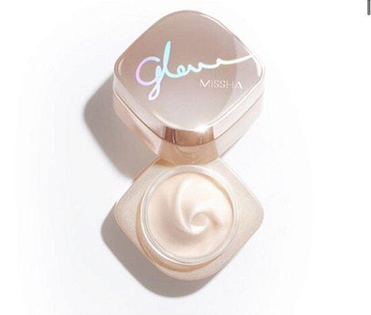 MISSHA - Glow Skin Balm (50ml)