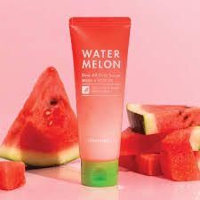 TONYMOLY - Water Melon - Drew All Over Serum (120ml)