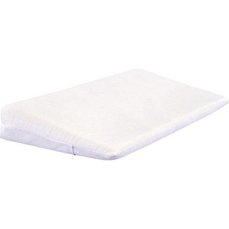 Travesseiro Antirrefluxo para berço- Papi