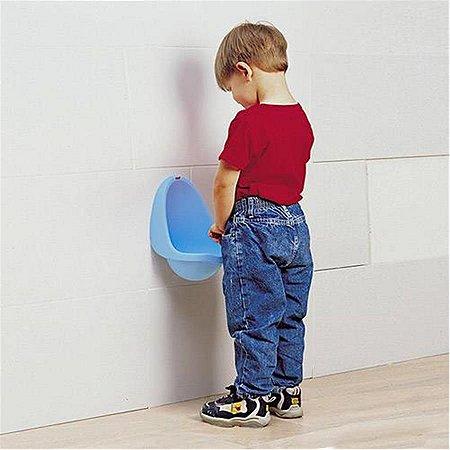 MINI MICTÓRIO KIDS-  Styll Baby Azul