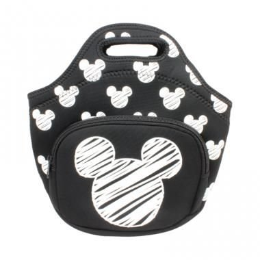 Bolsa Mickey - Disney