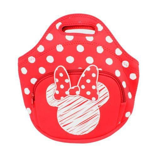 Bolsa Minnie - Disney