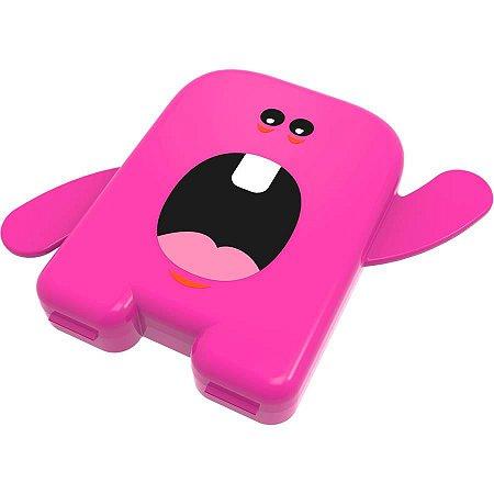 Albúm Dental Rosa