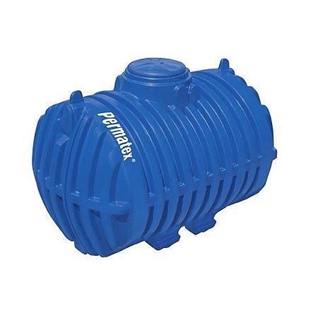Cisterna Permatex
