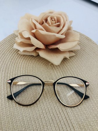Armação pata Oculos de Grau (última peça)Eu