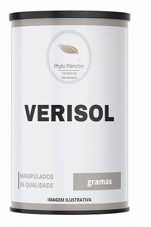 Verisol Pote 75gr
