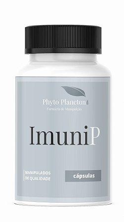 ImuniP 60 Cápsulas