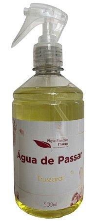 Água de Passar - Trousseau  500ml