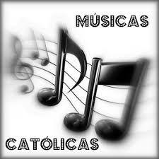 1 PEN DRIVE 8GB 1500 MUSICAS CATÓLICAS SELEÇÃO EXCLUSIVA DOS MELHORES PADRES E CANTORES CATOLICOS