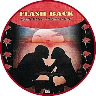 PEN DRIVE 8GB 1700 MUSICAS FLASH BACK ROMANTICO INTERNACIONAL ANOS 70 80 & 90