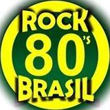 PEN DRIVE 8GB 1000 MUSICAS MP3 ROCK NACIONAL ANOS  70 80 & 90