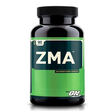 ZMA - Optimum (90 caps)