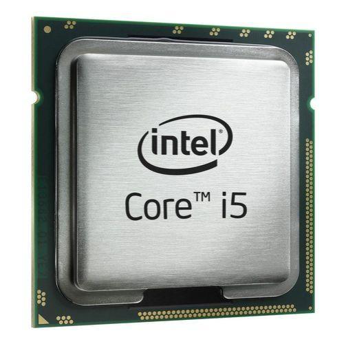 PROCESSADOR CORE I5-2500 3.3GHZ  6MB 1155 OEM  INTEL