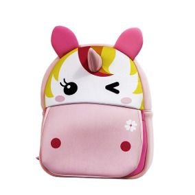 MOCHILA MAX UNICORNIO RS MAX 1 PC