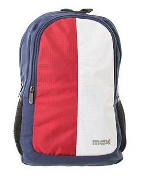 MOCHILA OUTDOOR 15.6 MAX 1 PC