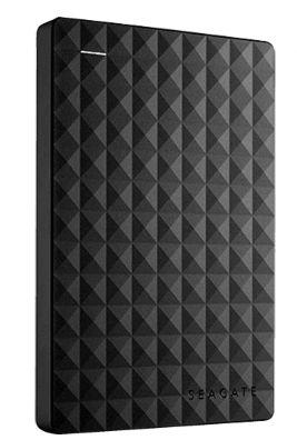 HD EXTERNO SEAGATE 1TB EXPANSION PORTATIL 2.5 USB 3.0 (STEA1000400-1TEAP2-570)