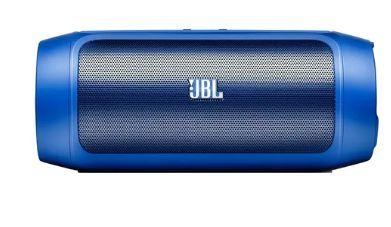 CAIXA DE SOM JBL CHARGER2+ SIMILAR