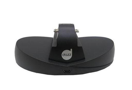 CARREGADOR DUAL PARA XBOXONE DAZ 623091