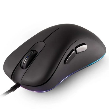 MOUSE GAME DAZZ FPS SERIES ESSENTIAL 62000034