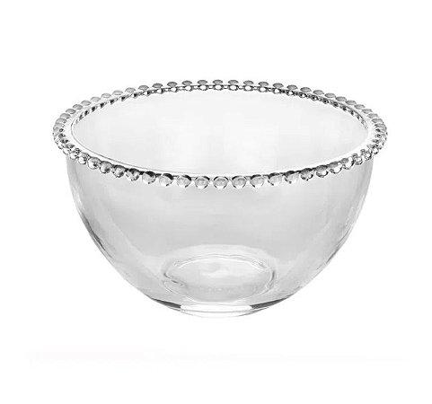 Bowl grande linha Pearl (bolinha)