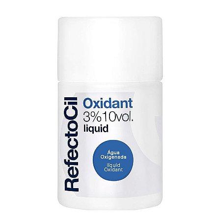 Oxidante 3% 10 Volumes Refectocil 100ml