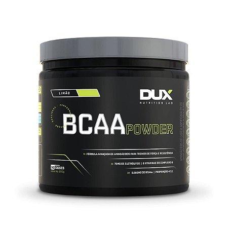 BCAA Powder DUX - 200g
