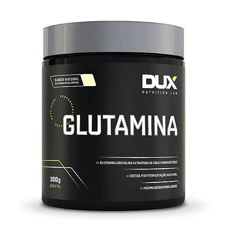 Glutamina DUX- 300g