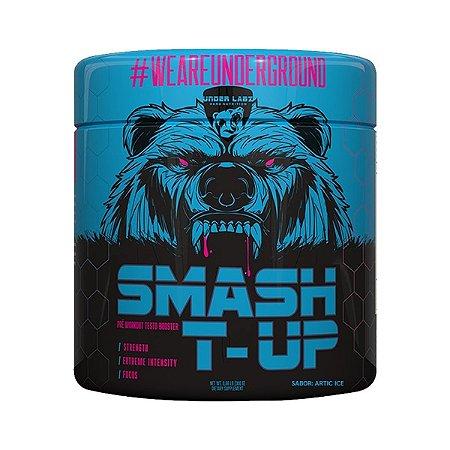 Smash T-UP Under Labz - 300g