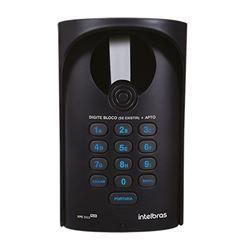 Porteiro Eletrônico Xpe 1013 Plus - Sts