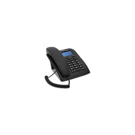 Telefone Terminal Executivo Tp 2000