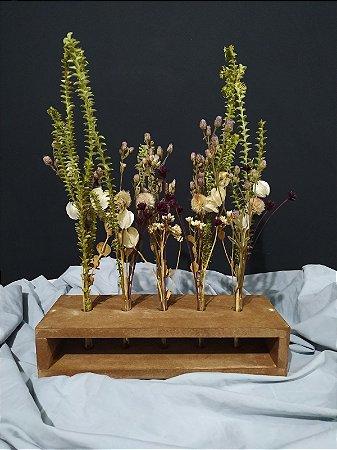 Arranjo Floral - Lab Floral