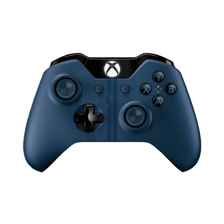 Xbox One Controle sem fio original Forza 6