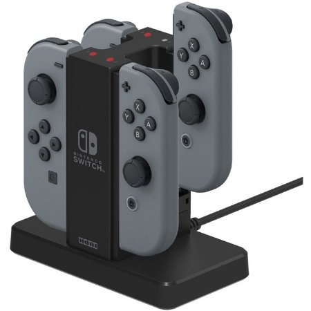 Switch Joy-Con Charge Stand