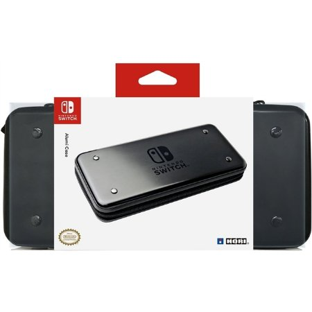 Switch Alumi Case Hori