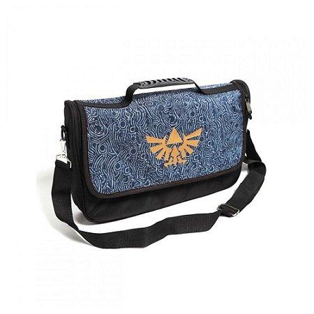 Switch Bag Bolsa de Viagem Zelda