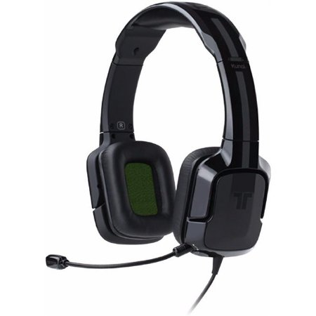 Kunai Headset Tritton Stereo [Xbox One, PS4 e Mobile]