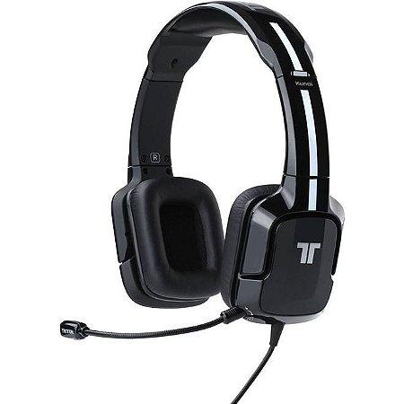 Kunai Headset Tritton Stereo [PS4, Xbox One e Mobile]