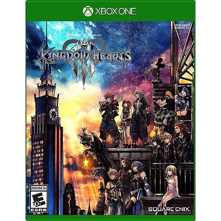 Xbox One Resident Evil 2 [USADO]