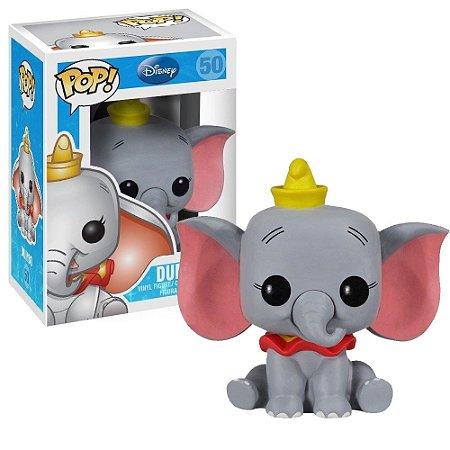 Funko Pop Disney Dumbo  50