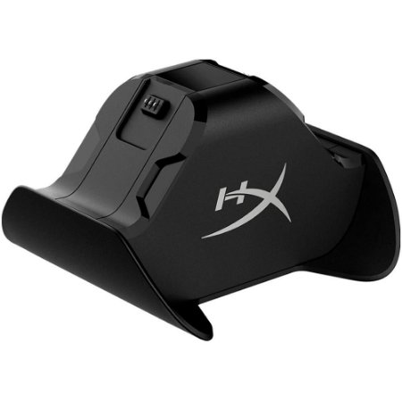 Charge HyperX ChargePlay Duo Xbox HX-CPDUX-C