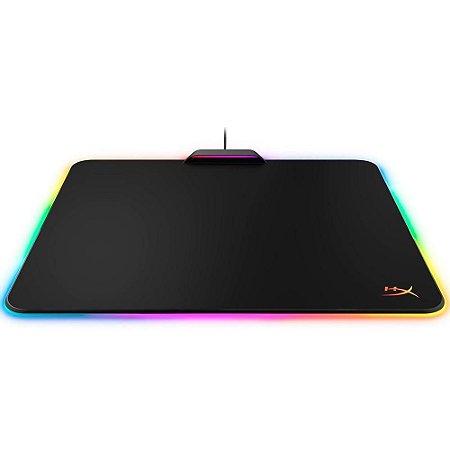 Mousepad Gamer HyperX Fury Ultra RGB